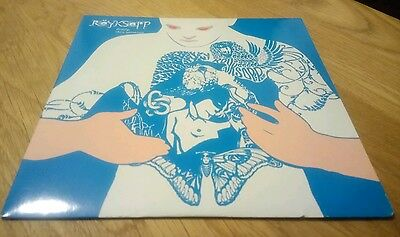 "Royksopp Only This Moment 7"" Vinyl Single Excellent Condition Rare Record Mint"