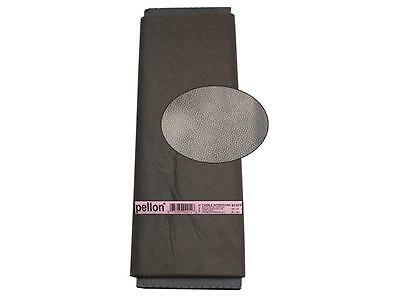 "Pellon Interfacing Feather/Mid Fuse 20""x15ydGrey"