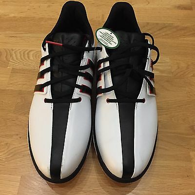 Adidas 2016 Tour 360 Boost Golf Shoes Size 9.5US