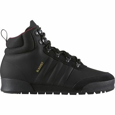 Adidas Jake Blauvelt 2.0  snow boot blk brand new Multiple Sizes ships fast