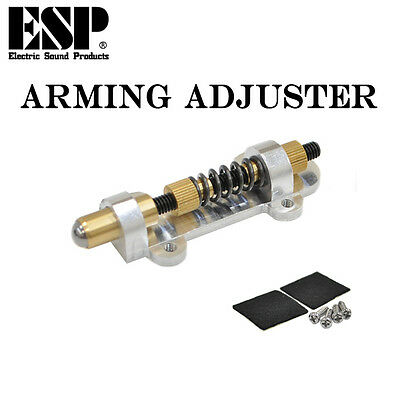 ESP ARMING ADJUSTER Tune Stabilizer Free Shipping Worldwide