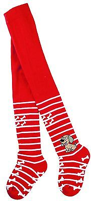 crawling tights for babies & Infant ABS-print Children Tights RS-6025
