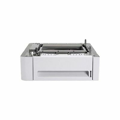 GENUINE RICOH PAPER FEED for UNIT TK1120 - 550 sheet - MODEL 406730