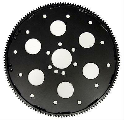 Ati Performance 915554 Flexplate Chevy 168 Tooth Int. Bal.