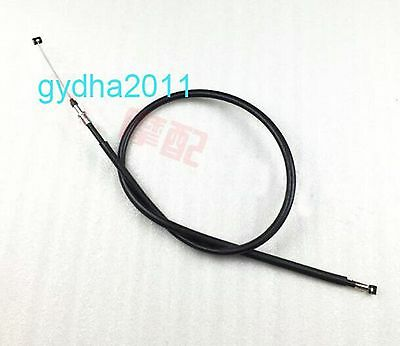Clutch Control Cable Steel Wire for BMW F650GS F650CS FREE SHIPPING