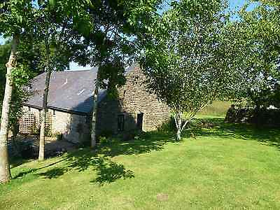 Pet Friendly Holiday Cottage, Hadrian's Wall, Northumberland, 15 March, 4 nights