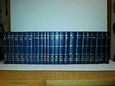 Edgar Caye Readings, 24 volumes set,Occult,esoteric,Psychic,Metaphysical,amorc