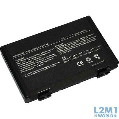 Asus Pro79IC Driver Download