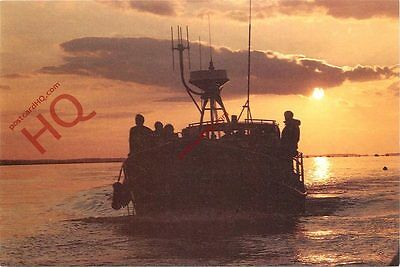 "Postcard: The Sheringham Lifeboat ""The Manchester Unity Of Oddfellows"""