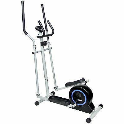 Pro Fitness New Magnetic Cross Trainer. From the Official Argos Shop on ebay