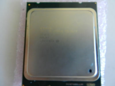 Intel Xeon E5-2630 2.3GHz 6-Core Socket R LGA2011 Server PROCESSOR  SR0KV MALAY