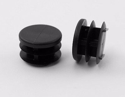 PLUG RF//EMI /& NOISE CANCELING QTY 16  RCA SHORTING CAP PROTECTION