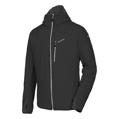 Salewa Sesvenna Men's Large jacket Polartec Alpha