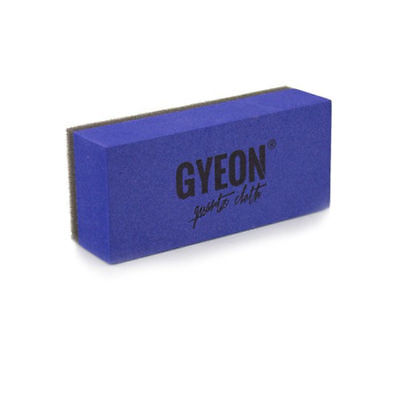 GYEON Block Applicator