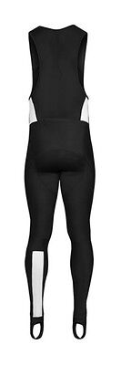 Rapha Classic Winter Tights Size L RRP £170