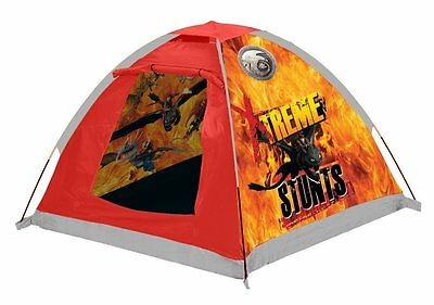 Childrens Play Tent, Indoor/outdoor/garden, How To Train Your Dragon For Kids