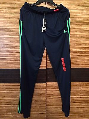 adidas track pants Youth 18 Xl Running Sweat