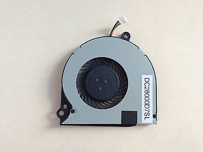 Dell Latitude E7440 new cooling fan P/N 06PX9