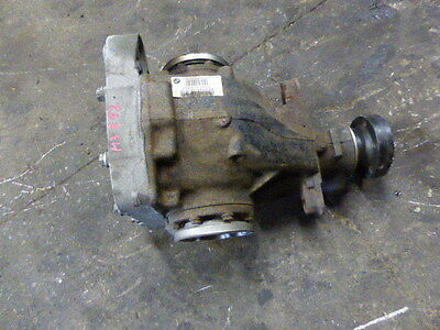 Bmw 3 Series M3 E90 E92 E93 4.0 V8 Rear Diff Differential 3.15 Ratio 2283320