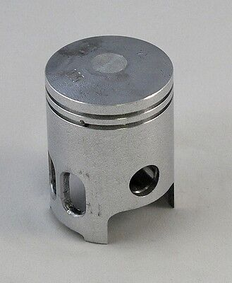 Yamaha RD125 RD 125 DX (Early Twin Cylinder) 43.25mm Bore Racing Piston Kit
