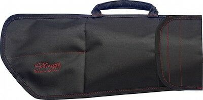 Pouch for Wooden Tenor Recorder
