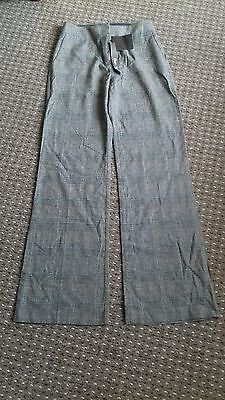 Ladies trousers size 10 Brand New with tags Phase Eight