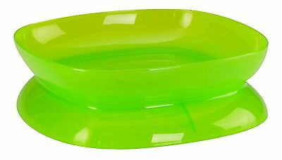 Fisher-Price 2-in-1 Bowl New