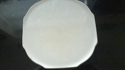Old Lord Nelson Ware Platter