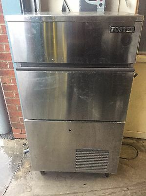 ice maker machine Hoshizaki