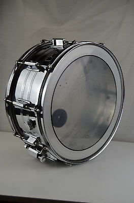 Pearl Snare Drum 14 x 6.1/2