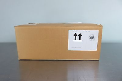 GE NanoVue Plus UV-Vis Spectrophotometer New In Box Comparable to NanoDrop
