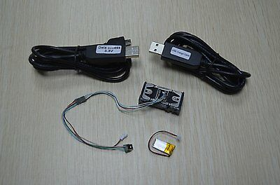 MSR009 Smallest Magnetic Stripe Magstripe Card Reader MSR007 MSRV007 MSRV009