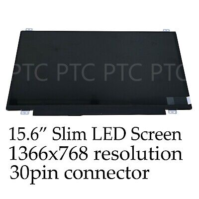 LCD Screen HD LED for ACER ASPIRE E15 ES1 531 N15W4 Laptop Notebook