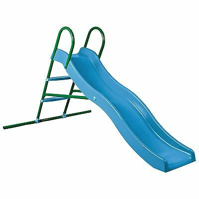 Chad Valley 6ft Wavy Slide. From the Official Argos Shop on ebay