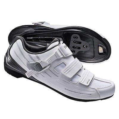Shimano RP3 Road Shoe *RRP £94.99* Size 43EU 8.9UK