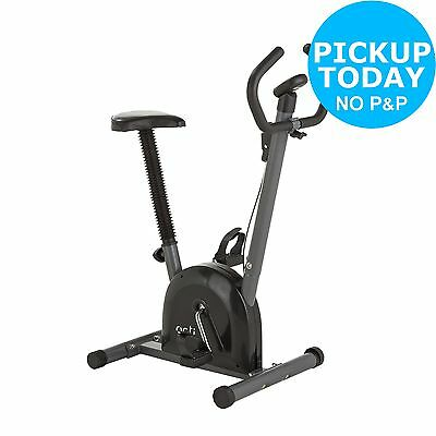 Opti Manual Exercise Bike From the Official Argos Shop on ebay