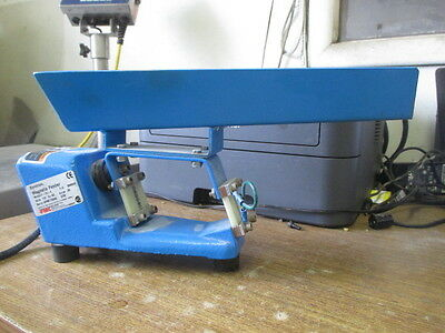 Syntron Magnetic Feeder F-To-C B98520