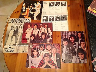 6 Glitter Band Magazine Pictures