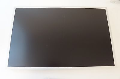 "Apple Cinema Display A1082 Monitor 23"" Replacement Screen LM230WU3 ST C1"