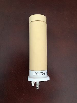 120V/1600W Heating Element 100.702 Replacement For Leister Triac S & BAK Rion