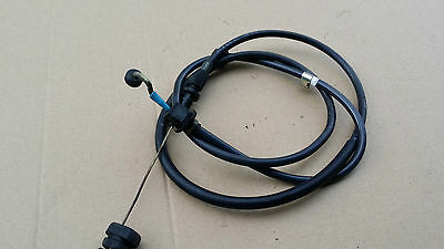 bmw Z3 1.9 Accelerator Gas Cable Throttle Line