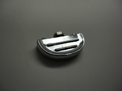 VW Zwitter only original RARE ashtray knob accessory, pre oval era not split