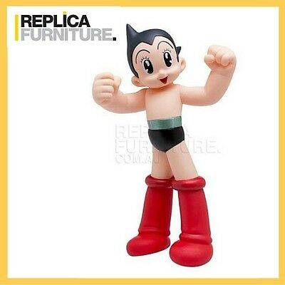 REPLICA FURNITURE Astro Boy
