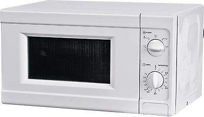 Simple Value MM717CNF 17L 700W Solo Microwave - White :The Official Argos Store