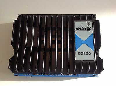 Dynamic Controller DS100GB