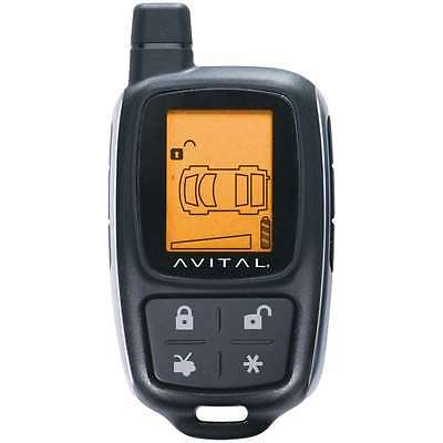 solved valet 563t lost my installation manual fixya  valet remote start  561r owners manual  said could them their website