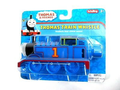 Thomas the Tank Engine 5 inch Whistle NEW Ages 3+