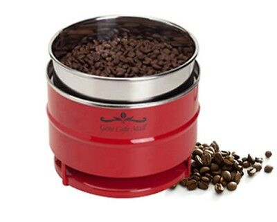 Home Cafe Coffee Roastng Beans Cooler  Electric Roasting Cooling Machine Korea
