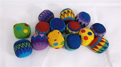 14 Hand Made Therapy Balls STRESS BALLS Hands and Fingers Rehabilitation Physio