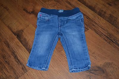 Baby GAP Jeans size 3-6 months